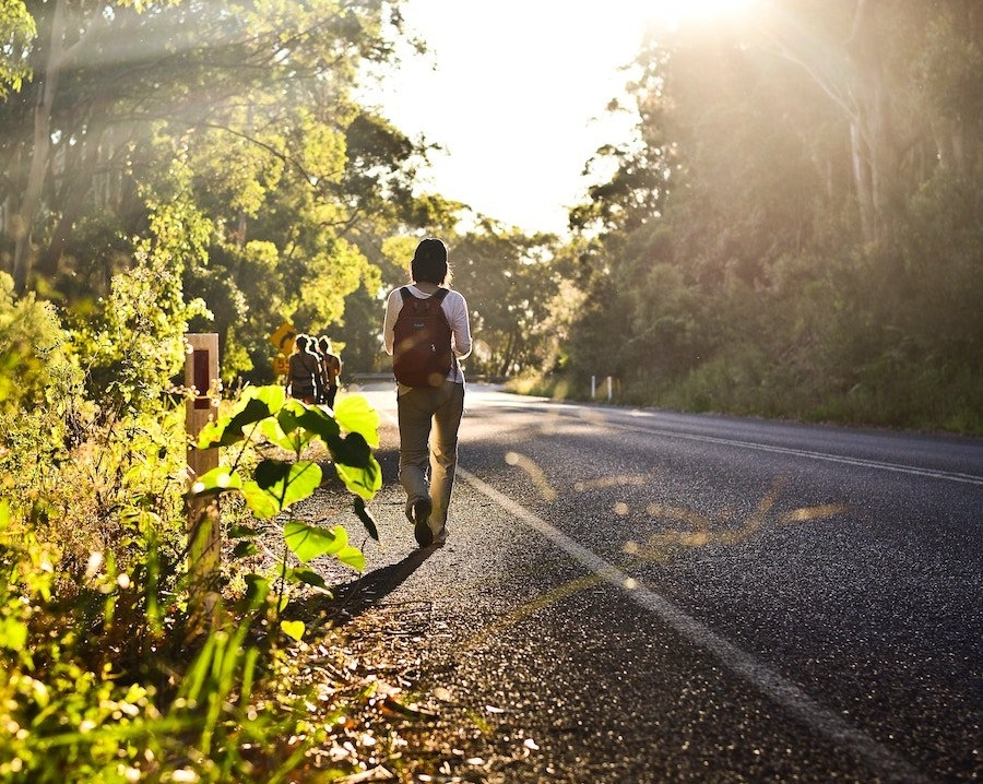 Get outside to improve workplace wellness-515752-edited