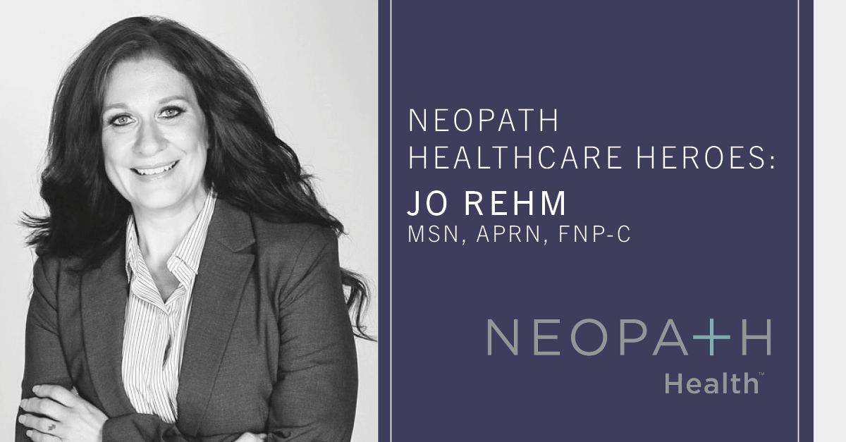 NeoPath_HCHero_JoRehm (1)